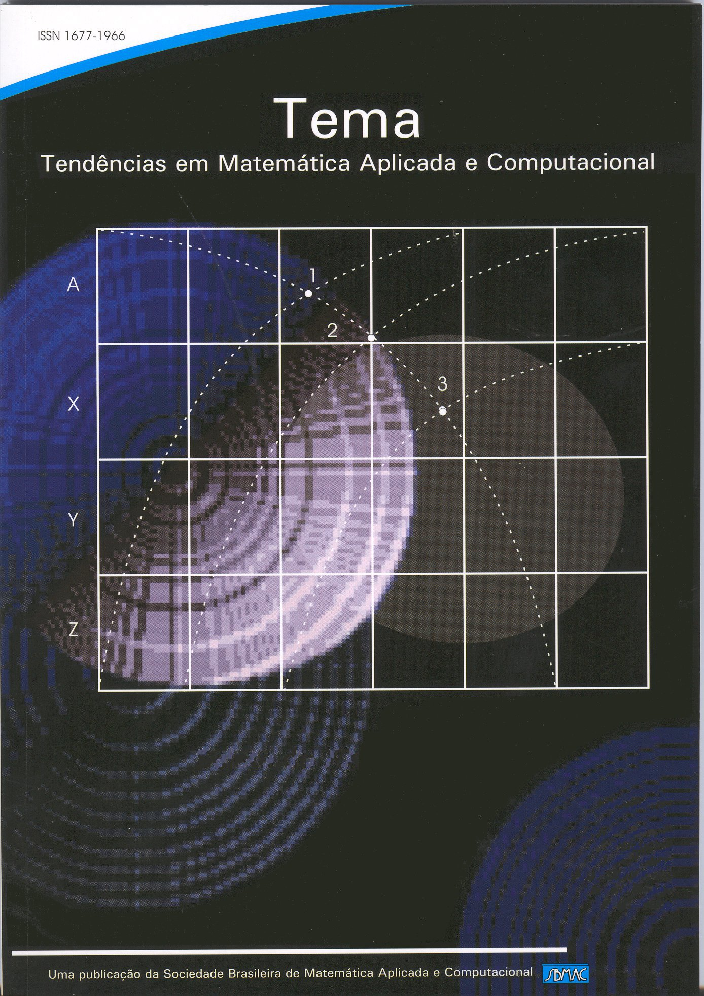 journal of computational and applied mathematics pdf