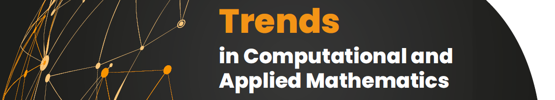 TEMA - Trends in Applied and Computational Mathematics